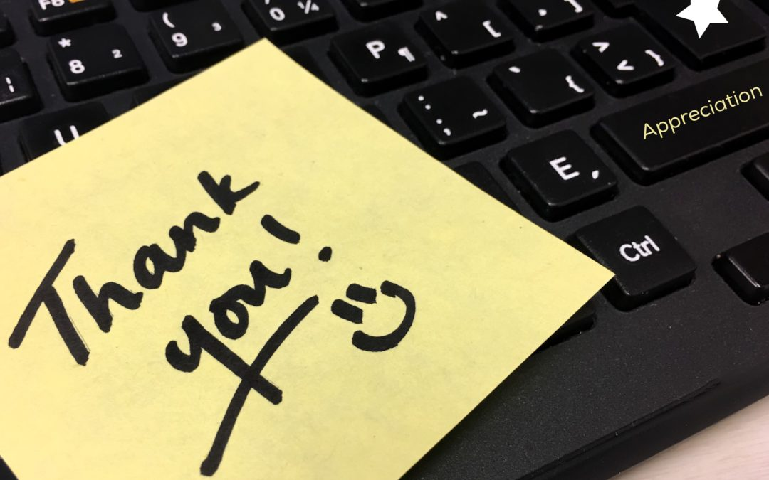 5 Tips to Make Your Employees Love You