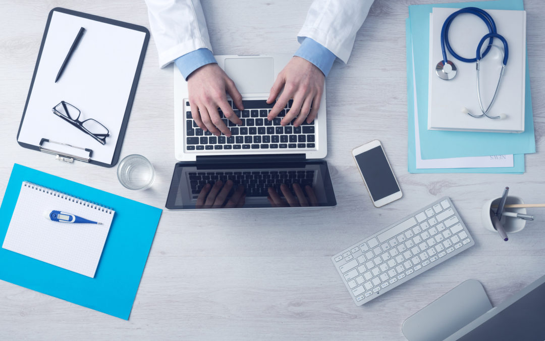 5 Critical Lessons to Sell Your Medical or Dental Practice for Maximum Value