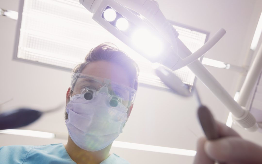 5 Dental Trends (DSO) for the Next 5 Years