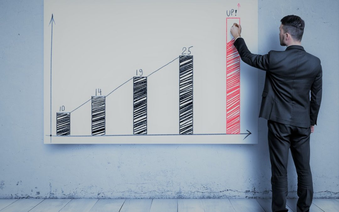 Tips on How to Create More Value for Your Business Before You Sell