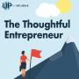 https://upmyinfluence.com/podcast/