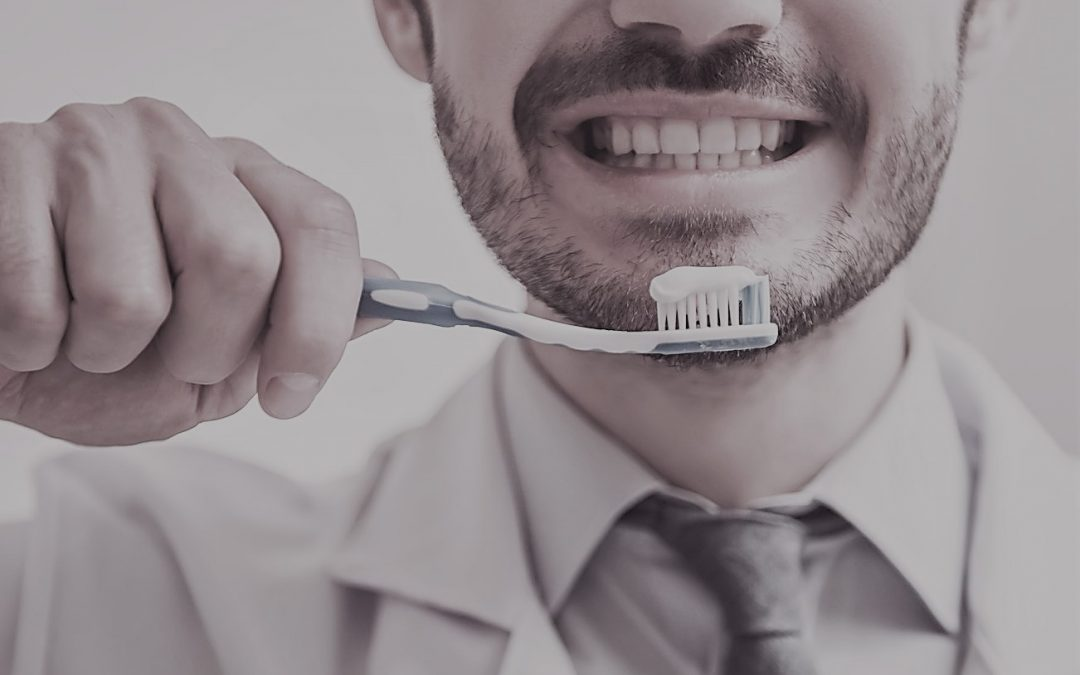 Dental Industry Trends:  Private Equity, DSOs and Dental Specialties